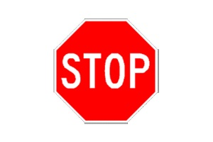 stop_sign-7